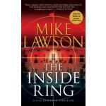 【预订】The Inside Ring
