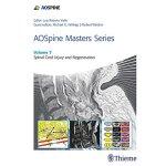 【预订】AOSpine Masters Series, Volume 7: Spinal Cord Injury an