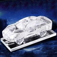 汽�香水座式香水瓶 水晶��d�用香水�模��蕊�品�[件用品 水晶�模 水晶�模 大�升�白色