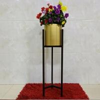 欧式花瓶摆件客厅插花北欧装饰落地简约现代大号美式家具饰品奢华