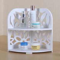 三角置物架浴室置物架化妆厨房收纳架整理架森邦家居用品架子