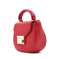 女士包包休闲新款女包小方包手提包单肩百搭斜挎包