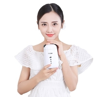 果蔬面膜机水果果膜机家用自制全自动美白补水护肤美容仪