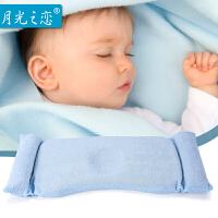 哺乳定型�L款枕�^�o�^�B哺乳枕�^