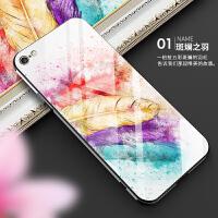 文艺欧美风苹果6s手机壳iphonesp个性8p套plus创意6超薄7七8男8plus女款7plus