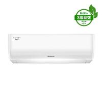 新能效.GREE格力空调 凉之夏 1.5匹 变频冷暖 壁挂式卧室挂机 静音 线下同款 1.5匹默认安装(天丽)型号找客服
