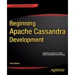 【预订】Beginning Apache Cassandra Development 9781484201435