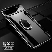 优品iphone6手机壳苹果6s玻璃6plus保护套ip7全包边ip8硬壳8puls防摔7p男士6s