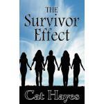 【预订】The Survivor Effect 9780985027209