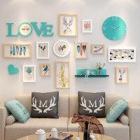 【支持礼品卡】餐厅墙壁装饰挂件创意卧室墙面挂饰客厅墙上壁挂墙饰房间的小饰品4ra