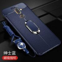 优品诺基亚3.1plus手机壳Nokia X7保护Nokia7plus皮套TA-1131硅胶1062
