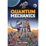 【预订】Quantum Mechanics