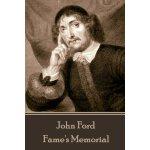 【预订】John Ford - Fame's Memorial 9781785433535