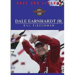 【预订】Dale Earnhardt JR. 9780791086711