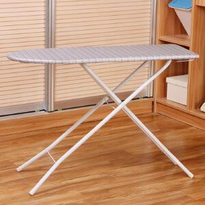 【满减】ORZ 大号家用熨衣板架熨烫板 可折叠烫衣板含烫斗支架