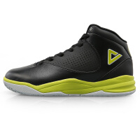 匹克 舒适耐磨减震运动篮球鞋 DA540171