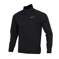 NIKE耐克 男装 运动休闲训练防风夹克外套 928011-013