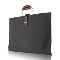 驰为Hi13保护套 包二合一平板电脑皮套商务手提包袋 防摔13.5英寸