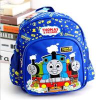 书包幼儿园男童宝宝1-3-6岁大班儿童小学生背包潮卡通可爱