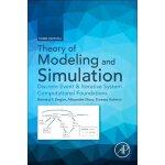 【预订】Theory of Modeling and Simulation 9780128133705