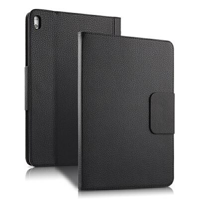 【送钢化膜】联想小新平板10.1英寸蓝牙键盘保护套TB-X804F电脑皮套无线键盘鼠标