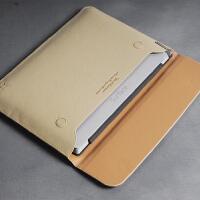 苹果笔记本电脑包macbook air保护套11 12 13.3Pro内胆包皮套