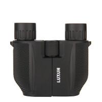 10X25小保罗便携高倍高清晰望远镜防水双筒演唱会微光可视