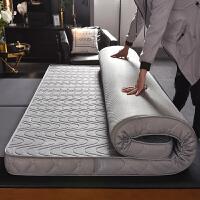 儿童床垫子1.5m床1.5米1米5家用1.82一五八双人8打地铺神器