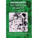 【预订】Wuthering Heights 9780237525811