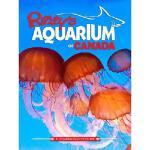 【预订】Ripley's Aquarium of Canada: A Commemorative Guide