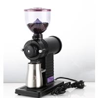 电动磨豆机 鬼齿小钢炮磨豆机意式单品磨豆机研磨机咖啡机