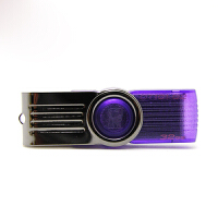 Kingston 金士顿 DataTraveler 101 G2 32GB U盘 USB 2.0 32GB DT101