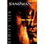【预订】Absolute Sandman Volume Two