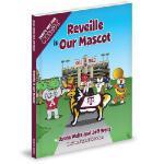 【预订】Reveille Is Our Mascot
