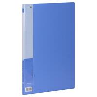 金得利 CF40/60/80/100页资料册文件夹 A4 优系列资料册