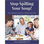 【预订】Stop Spilling Your Soup!: The Complete Essential Tremor