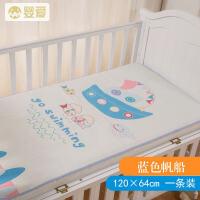 婴爱婴儿 防水可洗隔尿垫大号棉质宝宝尿垫可洗姨妈垫月经垫a363 大号