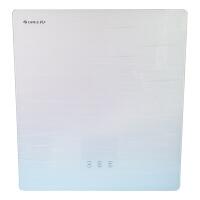 格力(GREE)超滤净水器 WTE-PW8-5031 净水机家用超滤
