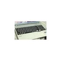 索尼 VPCEB300C/P键盘膜15.5寸SONY VPCEB27EC笔记本电脑保护贴膜