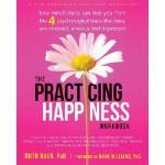 【预订】Mindfulness Skills to Overcome Stress, Anxiety, and Unh