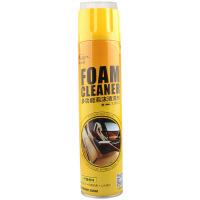 窗润滑剂保护剂汽车研磨去痕抛光增亮泡沫清洗剂玻璃异响