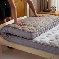简与素儿单人学生床榻榻米0.9m加厚床垫褥子1.2米家用宿舍椰棕软