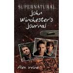 【预订】Supernatural: John Winchester's Journal 97800617066