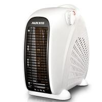 家用暖风机办公室冷暖两用电暖气电暖器小太阳取暖器