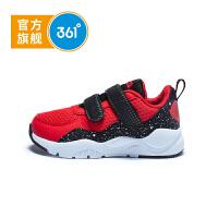 【秒��B券�A估�r:55.2】361度童鞋 男童休�e鞋 小童鞋�和��\�有�跑步鞋 2020年秋季新品K71914807