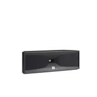 JBL STUDIO 520C 家庭影院中置5.1音箱电视客厅发烧hifi音响