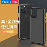 rock苹果11手机壳iphonepromax女款潮牌个性创意韩国网红2019新款