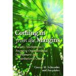 【预订】Coming in from the Margins: Faculty Development S Emerg