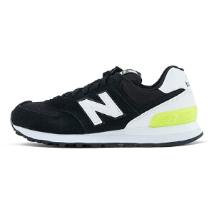 New Balance/NB 女子复古运动休闲跑步鞋 WL574CNA/WL574CNB/WL574CNC