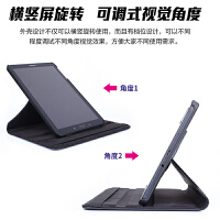 三星T211钢化玻璃膜sm-T211手机膜T210平板保护膜P3200防爆膜弧边